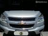Foto Chevrolet s10 2.4 ls 4x2 cs 8v flex 2p