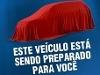 Foto Fiat Uno ELX 1.0