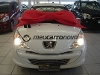 Foto Peugeot 207 sedan passion xr 1.4 8V(FLEX) 4p...