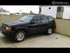 Foto Jeep cherokee 4.0 laredo 4x4 6i 12v gasolina 4p...