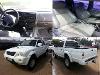 Foto Mitsubishi L 200 Sport HPE 4x4 2.5 (cab. Dupla)