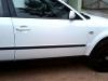 Foto Vw - Volkswagen Passat 1.8 turbo nova - 1999