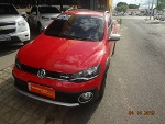 Foto Volkswagen saveiro 1.6 cross ce 8v total flex...