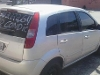 Foto Ford Fiesta ar condicionado 100% revisado - 2004