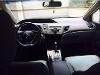 Foto Honda civic lxs c-at 1.8 16V(FLEX) 4p (ag)...