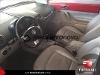 Foto Volkswagen new beetle 2.0(TIPTRONIC) 2p (gg)...