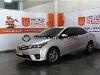Foto Toyota corolla sedan xei 2.0 16V(FLEX) (cvt) 4p...