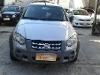 Foto Fiat Palio Weekend Adventure Locker 1.8 8V (Flex)