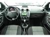 Foto Ford fiesta rocam se 1.6 8V(FLEX) 4p (ag)...