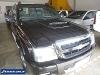 Foto Chevrolet S10 Executive 2.8 4X4 Cabine Dupla 4P...