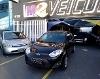 Foto Ford Fiesta Sedan SE 1.6 8v flex completo 14...