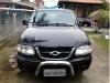 Foto Pick-up joinha diesel