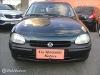 Foto Chevrolet corsa 1.0 mpfi super 8v gasolina 4p...