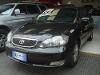 Foto Toyota Corolla Seg 1.8 Automatico Blindado 2006