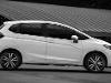 Foto Honda Fit 1.5 16v EX CVT (Flex)