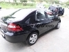 Foto Chevrolet prisma lt 1.4 4P. 2011/2012