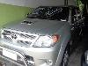 Foto Hilux Srv 3.0 4x4 2005/2006