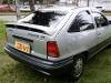 Foto Gm - Chevrolet Kadett Turim 1.8 Excelente...