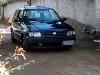 Foto Fiat Uno Mille 1.0 Fire/ FireFlex/ Economy 2p