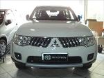 Foto Mitsubishi pajero dakar 3.2 4x4 16v turbo...