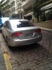Foto Vendo Honda Civic 2008