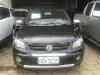 Foto Volkswagen saveiro 1.6 ce cross 2011/2012 flex...