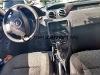 Foto Renault duster expression 4x2 1.6 16V(HI-FLEX)...