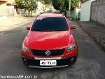Foto Volkswagen Saveiro Cab Est 1.6 8V cross