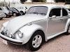 Foto Volkswagen Fusca Itamar