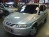 Foto Chevrolet celta – 1.0 mpfi vhc 8v gasolina 2p...