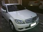 Foto Mercedes-benz c 180 1.8 cgi classic special 16v...