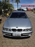 Foto BMW Serie 5 540iA