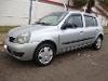 Foto Renault Clio authentic 1.0 16v 4p 2007 novissimo