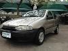 Foto Fiat Palio Young 1.0 MPi 2000 2001