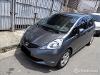 Foto Honda fit 1.4 lx 16v flex 4p automático 2012/