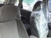 Foto Hyundai Tucson - 2012