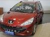 Foto Peugeot 207 1.4 Xr Sport Sw 8v