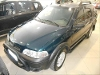Foto Fiat Palio 1.8 Mpi Adventure Weekend 8v
