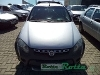 Foto Strada 1.8 16V MPI Adventure CD Flex 2P Manual...