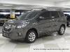 Foto Chevrolet spin 1.8 ltz 2013/ flex cinza