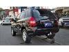 Foto Hyundai tucson gls 4x2-at 2.0 16v (nac) 4P...