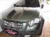 Foto Fiat Palio Mpi Adventure Locker Weekend 1.8 8V...