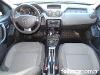 Foto Renault Duster 1.6 16V Dynamique (Flex)