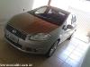 Foto Fiat Linea 1.9 8v absolute dual