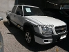 Foto Chevrolet s10 executive 2.8 4X4 CD TDI...