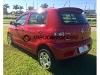 Foto Volkswagen fox 1.0 8V(CITY) (T. Flex) 4p (ag)...