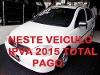 Foto Corsa Sedan 1.8 2003 Pl. 09 Financiamento Proprio