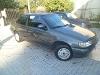 Foto Vw Volkswagen Logus 1994