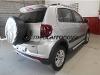 Foto Volkswagen crossfox (g2) 1.6 8V 4P 2013/