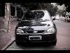 Foto Chevrolet corsa 1.0 mpfi classic sedan life 8v...